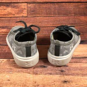 d1539c1d Under Armour Boys Kickit2 Low Utility Shoes